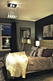 most romantic bedrooms in the world. Romantic Bedroom Decor Design Lovers Den Decorating Ideas Pinterest . Most Bedrooms In The World