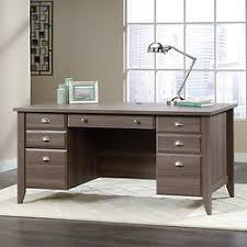 large office desk. Large Office Desk