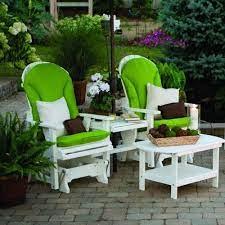 chair cushions adirondack chair