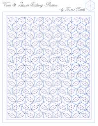 Sharing Templates for Quilting One Block Wonder Quilts - Blogs ... & Name: Attachment-211394.bmp Views: 2009 Size: 1.63 MB Adamdwight.com