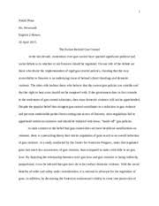 civil disobedience outline nikhil piska civil disobedience  5 pages e2h persuasive essay first draft