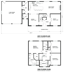two y house design simple two story house plans 2 y house plans contemporary small 2