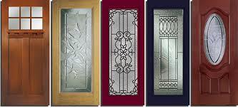 front doors lowesLowes Exterior Doors Exterior Door Frame Lowes Frame Gallery