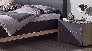 Interliving Schlafzimmer Serie 1010 Nachtkommoden Set