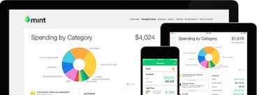 Free Personal Finance Software Budget Software Online