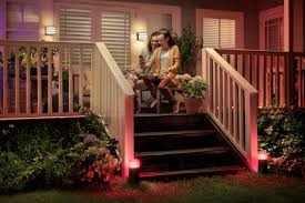 Porch Lighting Ideas 5 Porch Lighting Ideas To Make Your House Pop Meethue
