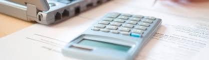 Conventional Mortgage Calculator Mortgage Calculator Prmi Delaware
