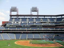 3 Citizens Bank Park Seating Tips Mlb Ballpark Guides