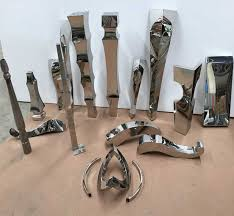 stainless steel legs for furniture. fine furniture stainless steel table table feet metal furniture legs legs semifinished intended steel legs for furniture