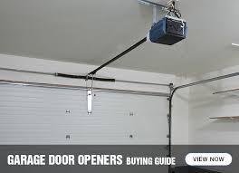 garagedooropenerbg