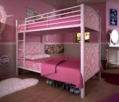 Pink Bedrooms For Teenagers Pink Teen Bedroom Youre Home Custom Interiors Idolza
