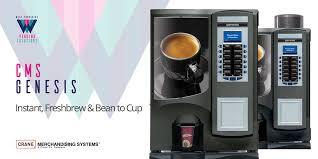 Genesis Vending Machine Inspiration CMS Genesis Table Top Vending Machine Available To Rent Or Buy In Leeds