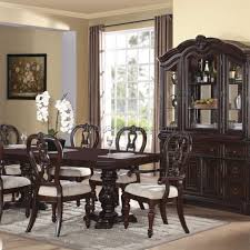 Ebay Furniture for Sale by Owner Lovely Ebay Dining Room Furniture