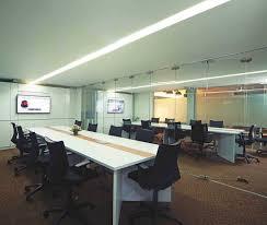 office pictures. Jerry M. Febrino Maverick Office Kby. Baru, Kota Jakarta Selatan, Daerah Khusus Pictures