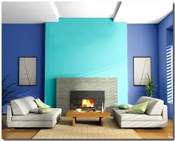 Small Picture 2015 Paint Color Trends The Most Popular Schemes