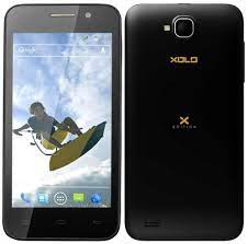 XOLO Q800 X Edition Price Reviews ...