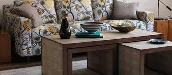 print sofas beste awesome inspiration
