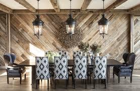 Furniture design basics Interior Interior Design Basics Part Theme Image Urdesignmag Interior Design Basics Part 2 Interior Design Principles Denver