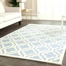10x13 outdoor rug enchanting floor decor rectangular rug in blue color area rugs 10x13 outdoor patio 10x13 outdoor rug area