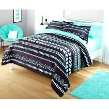 dark purple comforter sets queen black and grey bedding set black and grey comforter set queen