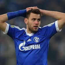 Nézze meg szalai ádám csodagólját! Wechsel Fix Adam Szalai Wechselt Zur Tsg Hoffenheim Fussball