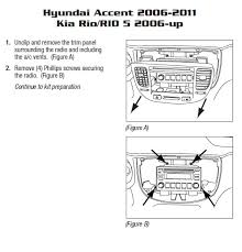 2007 kia sorento radio wiring diagram 2007 image kia ceed radio wiring diagram jodebal com on 2007 kia sorento radio wiring diagram