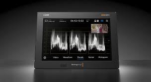 Blackmagic Design H 264 Pro Recorder Live Streaming Blackmagic Design Announces New Blackmagic Video Assist 12g