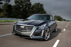 2018 cadillac that drives itself. unique 2018 gallery gm super cruise autonomous driving and vehicle to tech   28 photos inside 2018 cadillac that drives itself
