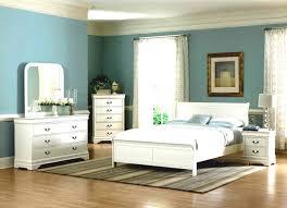 Cool Bunk Beds Bedroom White Furniture Sets Cool Bunk Beds For 4 Kids Girls