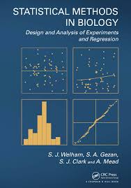 Design And Analysis Of Experiments Ebook Pdf Statistical Methods In Biology Design And Analysis Of