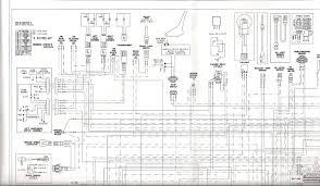polaris ranger wiring car wiring diagram download moodswings co Polaris Ranger Wiring Diagram polaris ranger 900 wiring diagram facbooik com polaris ranger wiring 2010 polaris rzr 800 wiring diagram,rzr free download printable wiring diagram for polaris ranger