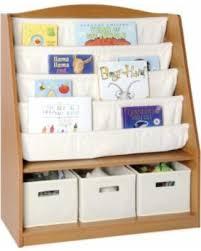 book display shelf. Perfect Shelf Book And Bin Storage Center  School Supply Display Rack Kids  Furniture Sling For Shelf C
