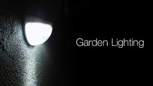 Solar Outdoor Lights India  Solar Garden Lights Solar Power Solar Outdoor Lights India