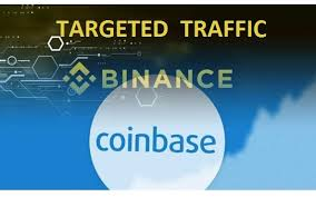 Get up to date bitcoin charts, market cap, volume, and more. Promote Crypto Exchange Coins Bitcoin Erc20 By Socialmediayou Fiverr