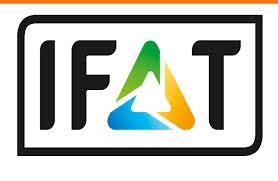 Resultado de imagen para logo del Grupo IFAT International