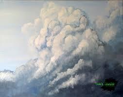 1600x1264 joe 39s studio painting clouds