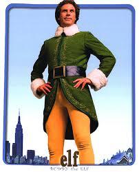 elf movie poster. Brilliant Movie ELF POSTER Inside Elf Movie Poster