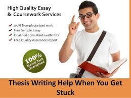cover letter examples customer service entry level lpn cover phd thesis in service quality management dissertation writing services usa translation computer science dissertations dissertation writing