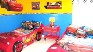 disney cars rug cars rug play mat tags car rugs for toddlers kitchen curtains disney cars disney cars rug