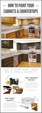 Steps To Remodel Kitchen 17 Best Ideas About Diy Kitchen Remodel On Pinterest Oak