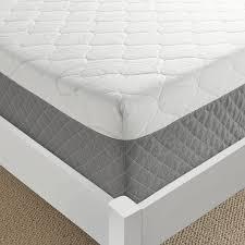 Serta twin mattress Cheap Serta Twin Mattress Beautiful 20 Fancy Serta Memory Foam Mattress Topper Picclick Mattresses Serta Twin Mattress Beautiful 20 Fancy Serta Memory Foam