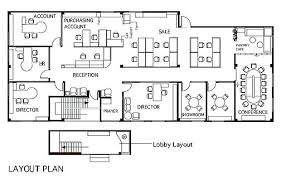 best office layout design. Office Floor Plan Templates Layout Design Best