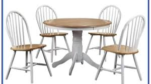 full size of solid wood dining table set india with gl top furniture made in usa