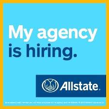 Allstate Online Quote Custom Allstate Life Insurance Quote Impressive Image 48 48 Allstate Life