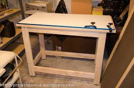 73 Best DIY Projects To Try With A Kreg Jig Images On Pinterest Kreg Jig Bench Plans