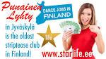 estonian escort girls punainen lyhty jyväskylä