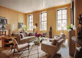 Natural Living Room Decorating Elegant Nice Design Of The Architectural Living Rooms That Has