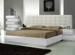 white italian furniture. bedroom modern white furniture contemporary home italian designer ideas luxury master is also a