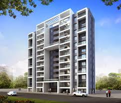 modern residential building. Wonderful Building MODERN RESIDENTIAL BUILDINGS PUNE Throughout Modern Residential Building E