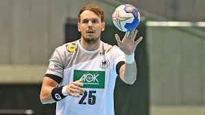 Gudmundur gudmundsson möchte noch einmal auf seine jungs einwirken. Deutschland Gegen Island Live Handball Wm Im Tv Stream Ticker